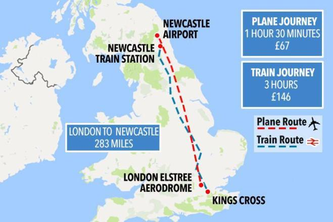ad-map-london-to-newcastle-v2