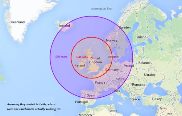 Proclaimers_500miles_map.png.CROP.promovar-mediumlarge