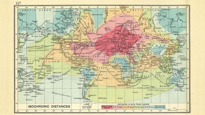worldmap1914