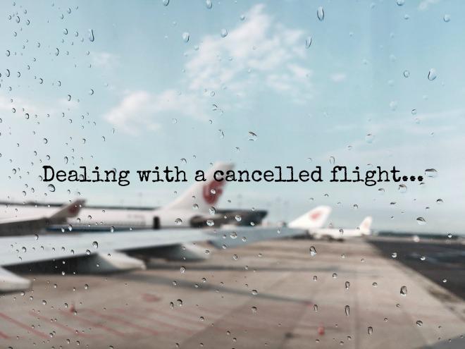cancelledflight
