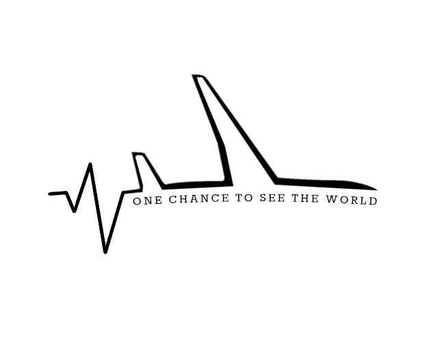 I made a logo. What do youthink?